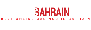 Casino Bahrain